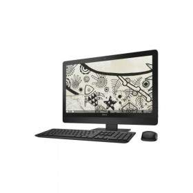 Desktop PC Dell Inspiron 23-5348 | Core i3-4150