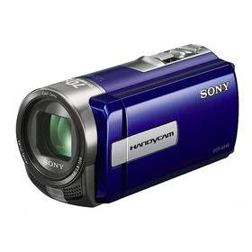 Kamera Video/Camcorder Sony Handycam DCR-SX45