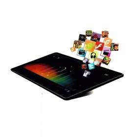 Tablet Tori TK-8S