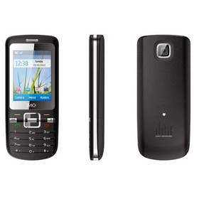 Feature Phone IMO T389