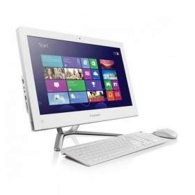 Desktop PC Lenovo IdeaCentre C460-0580