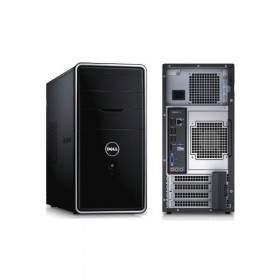 Dell Inspiron 3847 | Core i7-4770