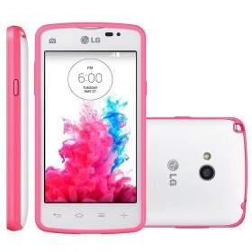 HP LG L50
