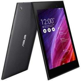 Tablet Asus Memo Pad 7 ME572C 32GB