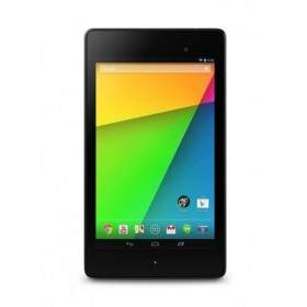 Tablet Asus Nexus 7 4G LTE 32GB