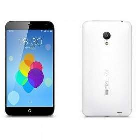 HP Meizu MX4 Mini