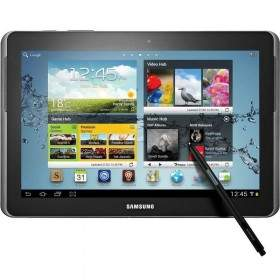 Tablet Samsung Galaxy AL Plus SM-P550 / 551