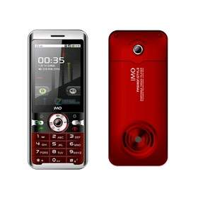 Feature Phone IMO T688