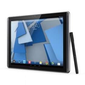 Tablet HP Pro Slate 12
