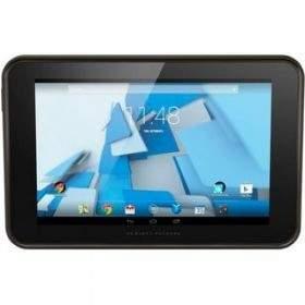 Tablet HP Pro Slate 10 EE RAM 1GB ROM 16GB