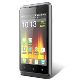 HP SPC Mobile S5 Phoenix