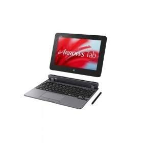 Tablet Fujitsu Arrows Tab QH33 / S