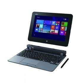 Tablet Fujitsu Arrows Tab QH55 / S