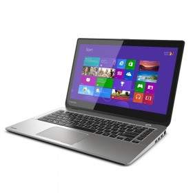 Laptop Toshiba Satellite E45T-A4104