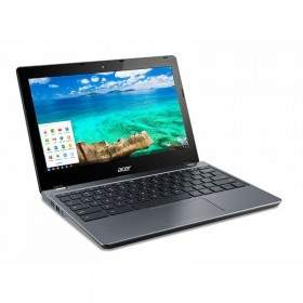 Laptop Acer Chromebook C740