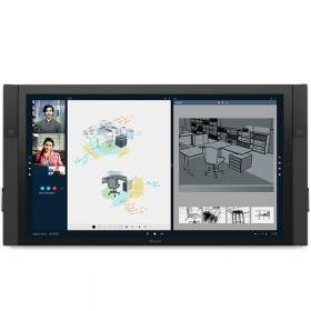 Desktop PC Microsoft Surface Hub