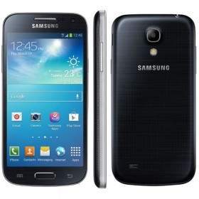 HP Samsung Galaxy S4 mini I9192 Dual SIM