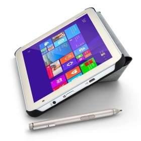Tablet Toshiba Encore 2 Write 8.0
