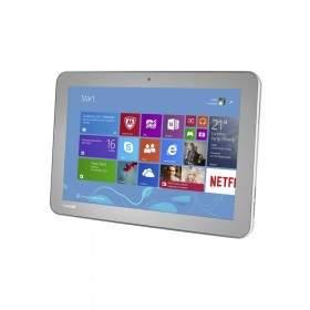 Tablet Toshiba Encore 2 Write 10.1