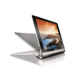 Tablet Lenovo Yoga Tablet 2 10.1 Wi-Fi