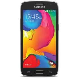 HP Samsung Galaxy Avant SM-G386T