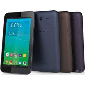 Tablet Alcatel OneTouch Pixi 8 RAM 512MB ROM 4GB