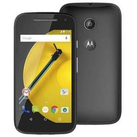 HP Motorola Moto E (2nd Gen) 8GB