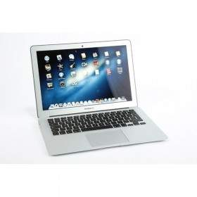 Laptop Apple MacBook Air 12