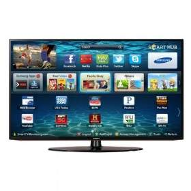 TV Samsung 46 in. UN46EH5300