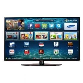 TV Samsung 46 in. UN46EH5300