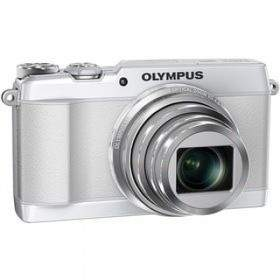 Kamera Digital Pocket Olympus SH-1