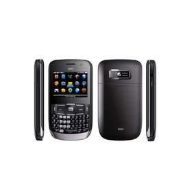 HP IMO W8000