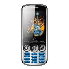 Feature Phone i-Cherry C96