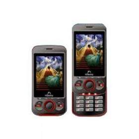 Feature Phone i-Cherry C10