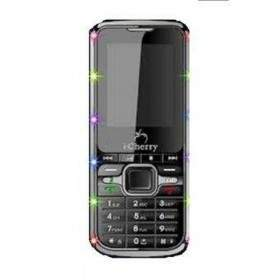 Feature Phone i-Cherry C16