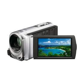 Kamera Video/Camcorder Sony Handycam DCR-SX63