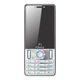 Feature Phone i-Cherry C29