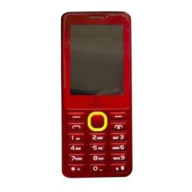 Feature Phone i-Cherry C3