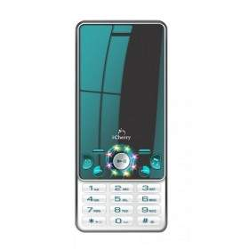 Feature Phone i-Cherry C30
