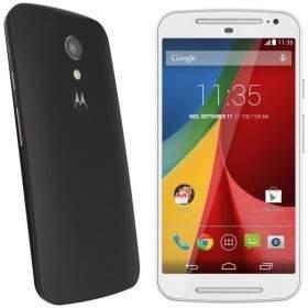 HP Motorola Moto G Dual LTE (2nd Gen)