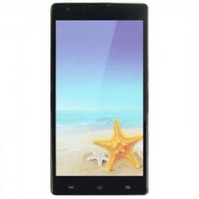 Handphone HP Advan Vandroid S6