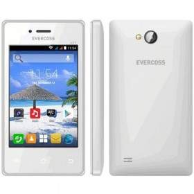 HP Evercoss A5T