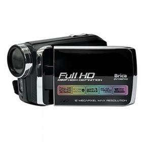 Kamera Video/Camcorder Brica DV-H6