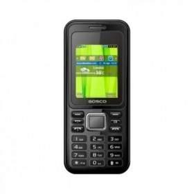 Feature Phone Gosco Diamond FE-1812