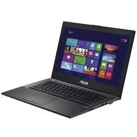 Laptop Asus BU401LA-CZ111G