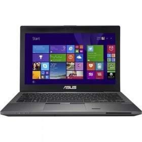 Laptop Asus BU201LA-DT021G