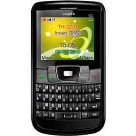 HP i-mobile 2211