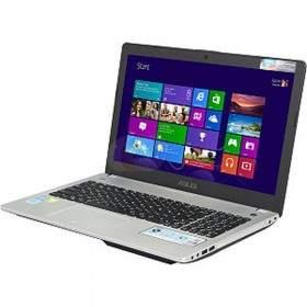 Laptop Asus N56JN-EB71