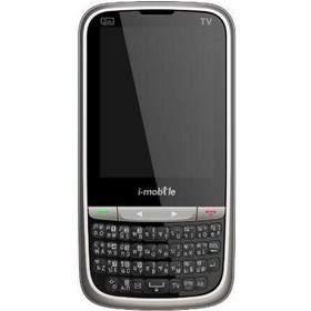 HP i-mobile 5230