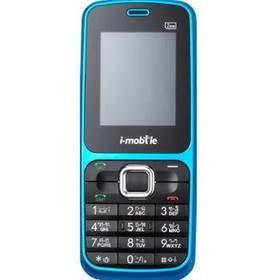 Feature Phone i-mobile Hitz 215